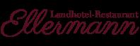 Landhotel Ellermann